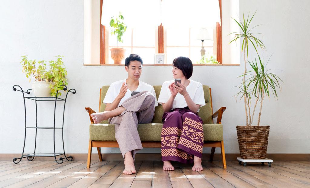 「家族のお金」のオススメ管理ツール